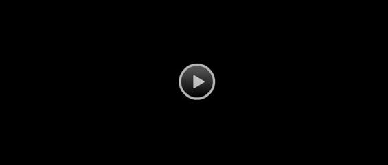Video Teste